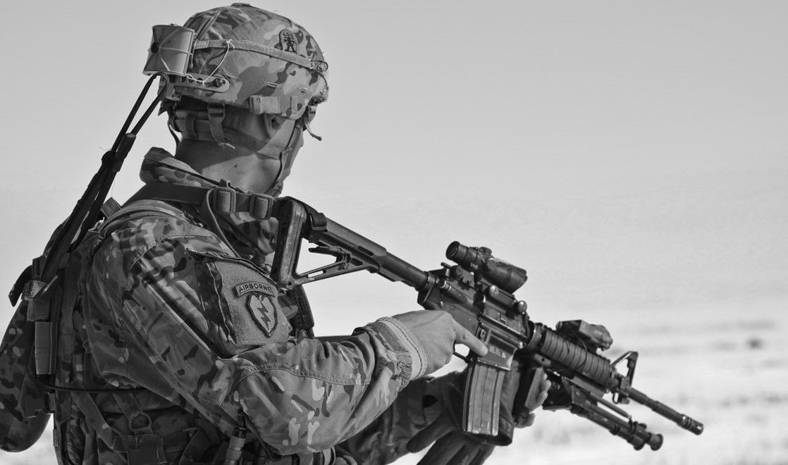 Army E-Learning